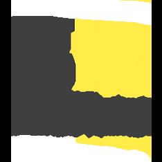 BGMC2