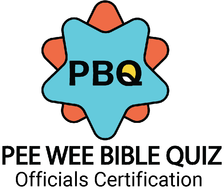 PBQ Officials Certification