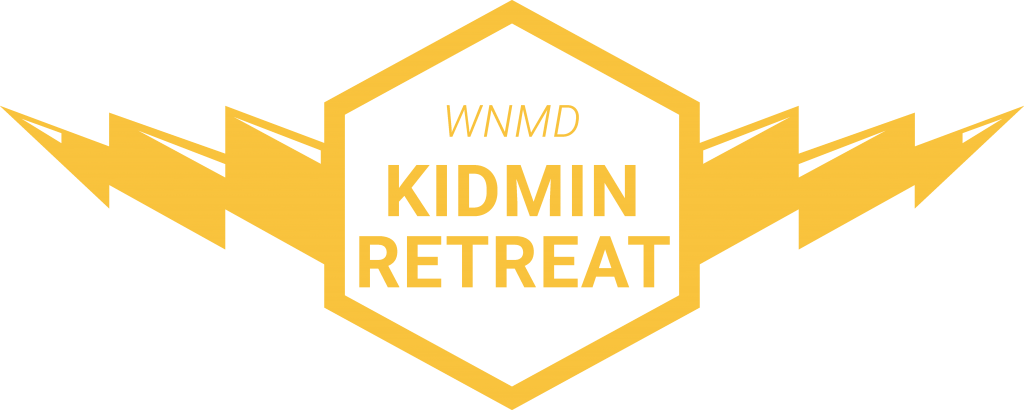RetreatLogo_2