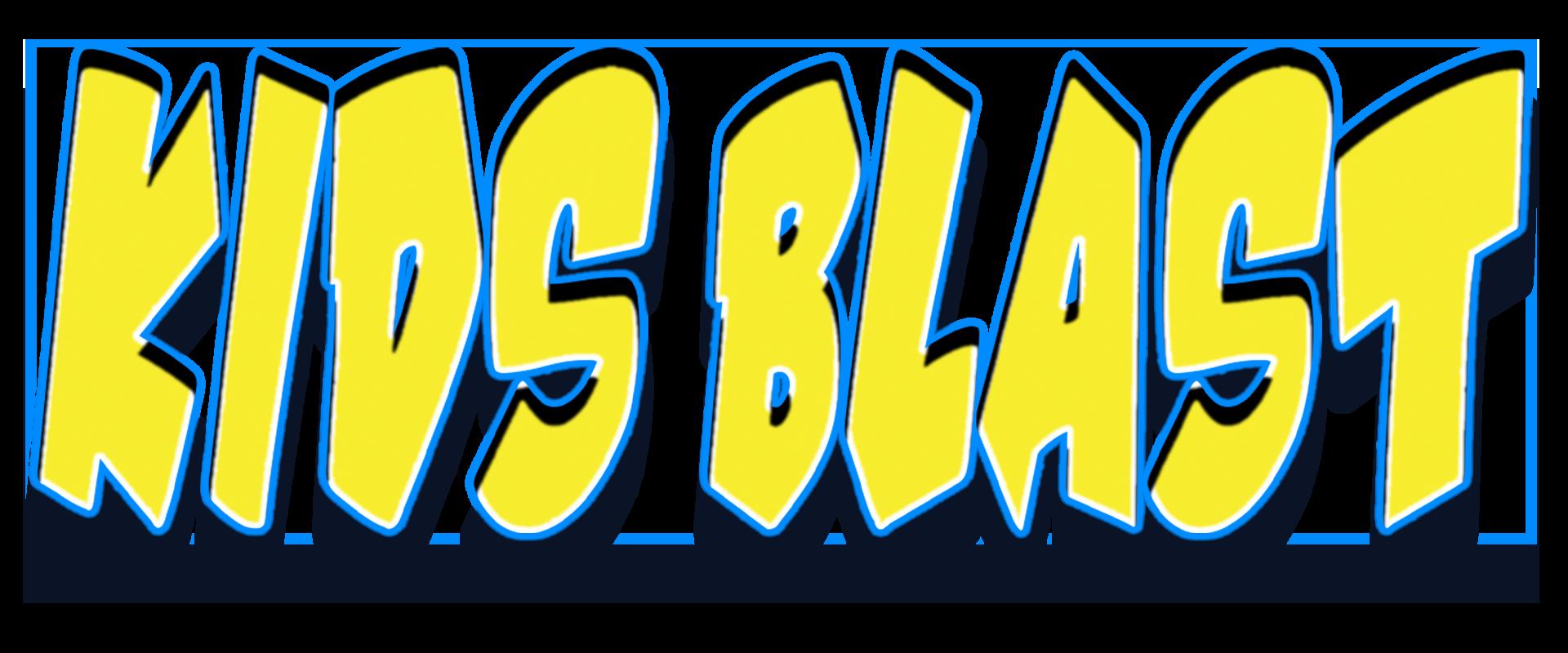 KidsBlast_wordsonly_clear