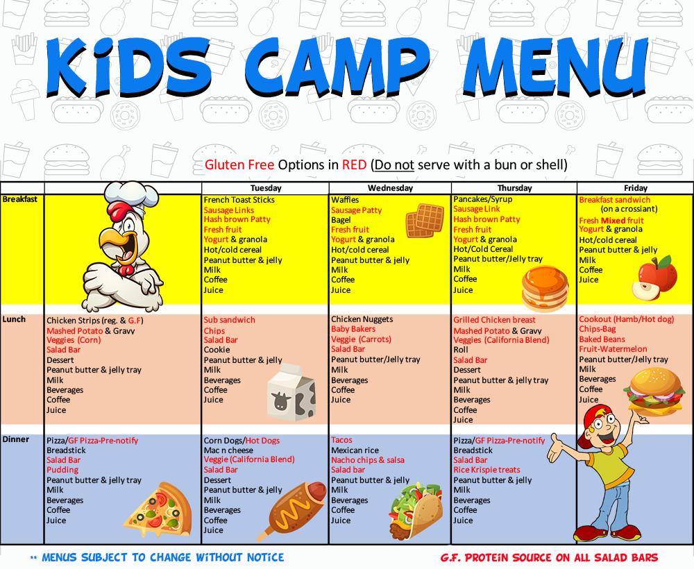 kidscampmenu6