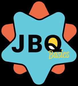 JBQ_Basics_notext_logo