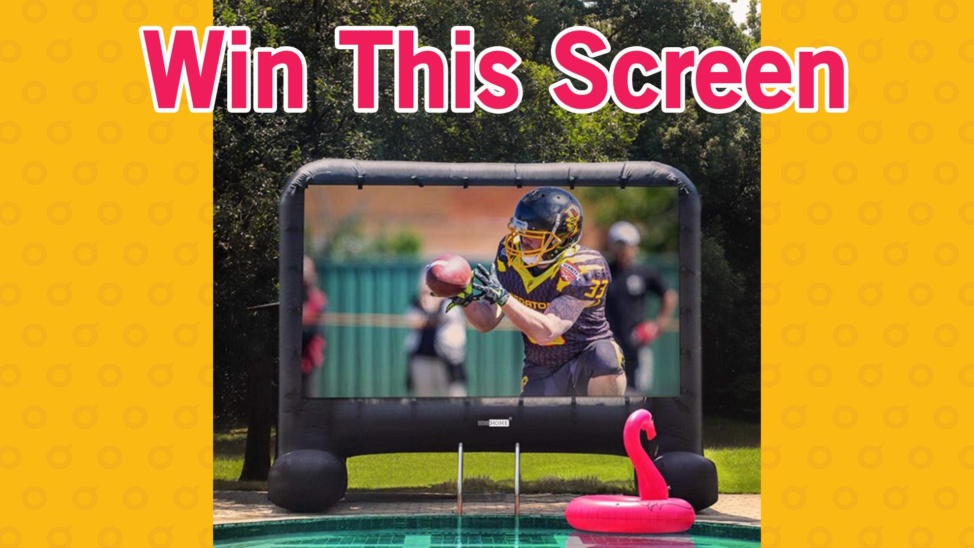 winthisscreen2